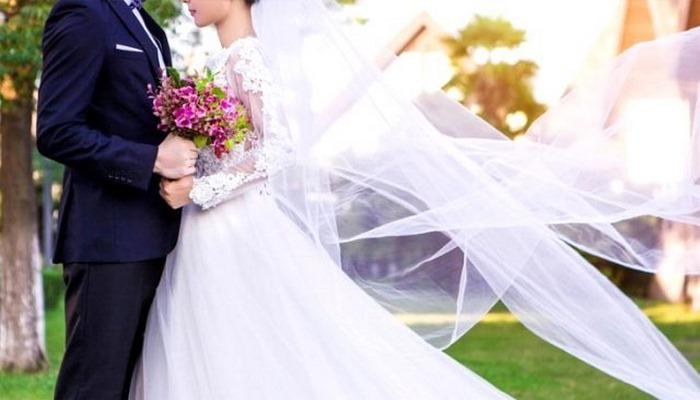 Isparta'da, koronavirüs tedbirleri kapsamında bir beldede düğünler ertelendi