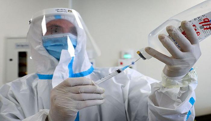 Грузинский инфекционист рассказала, как победить коронавирус