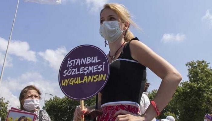 İstanbul Sözleşmesi maddeleri nelerdir?