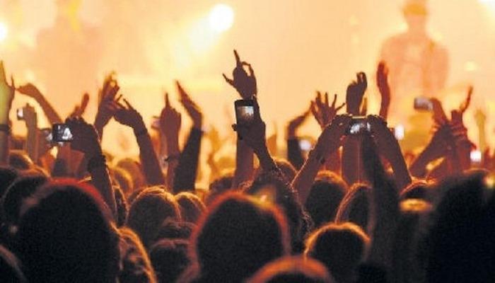 İstanbul'da konserler, festivaller, etkinlikler iptal mi? Konserler yasaklandı mı?