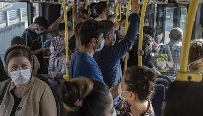 İstanbul'da mesai saatleri değişiyor! Özel sektör de dahil