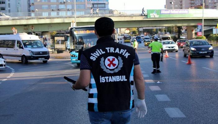 İstanbul'da toplu taşımada yeni dönem! Bu sabah başladı