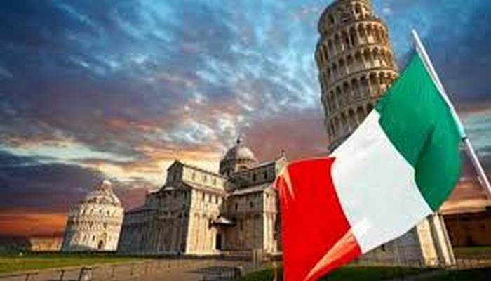 İtaliya bankları rəqəmsal avronu sınaqdan keçirmək istəyir
