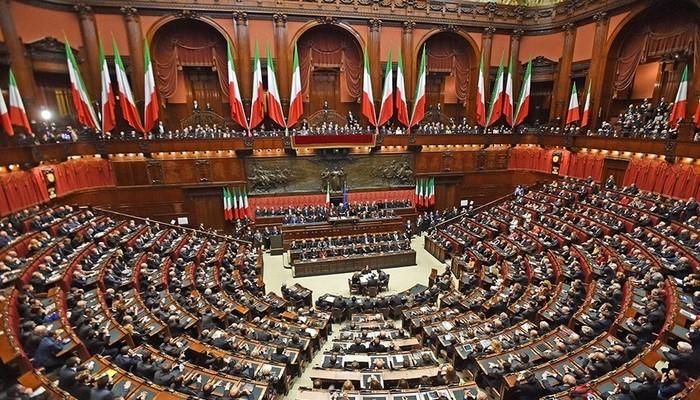 İtaliya Parlamenti Azərbaycanın minalanmış ərazilərinin xəritələrinin verilməsini tələb etdi