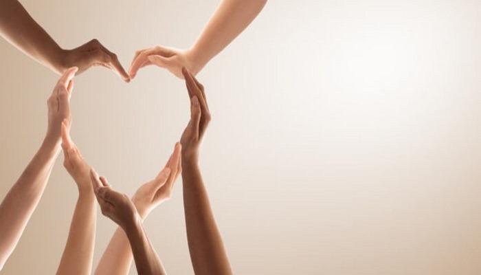 İyilik Yapmak Sağlığa Faydalı