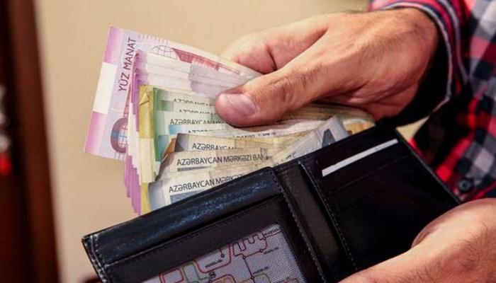 İyul ayının pensiya, müavinət, təqaüd, kompensasiya və ünvanlı sosial yardımlarının ödənişi başa çatdırılıb