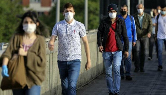 İzmir'de yeni koronavirüs tedbirleri: Artık HES kodsuz girilemeyecek