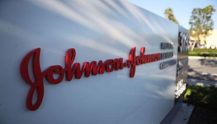 """""""Johnson & Johnson"""" şirkətinin daha bir ikiüzlülüyü ortaya çıxdı"""