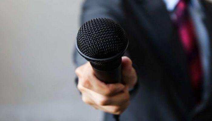Jurnalistika ixtisasına qabiliyyət imtahanı keçiriləcək