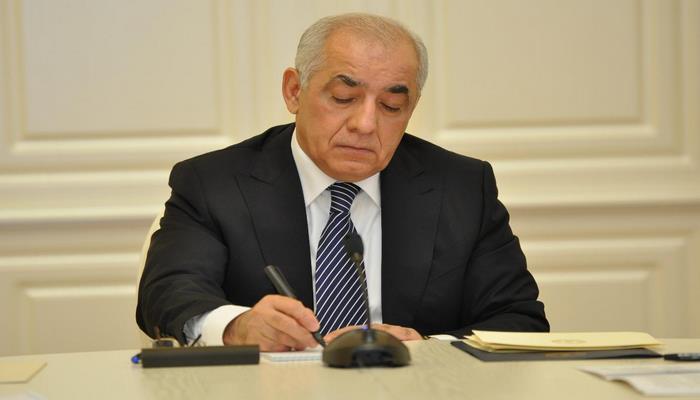 Кабинет министров Азербайджана принял решение по единовременной выплате в размере 190 манатов