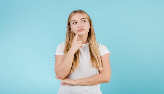 Как научиться принимать решения быстро и правильно
