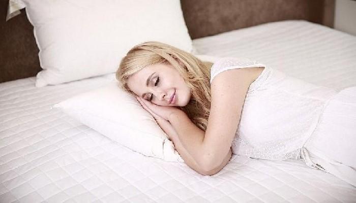 Как улучшить сон: отвечает эксперт