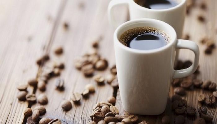 Как уменьшить вред от утренней чашки кофе