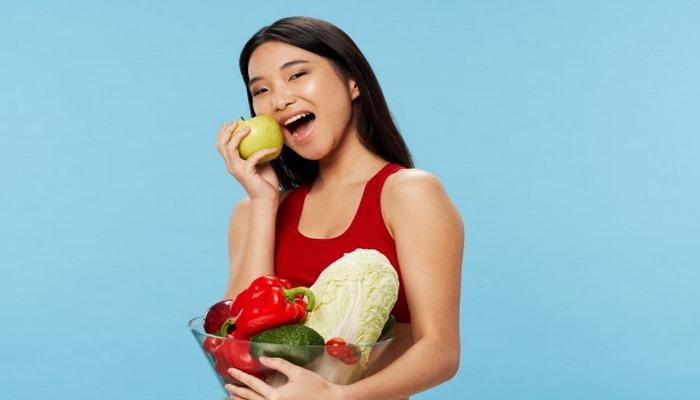 Какие овощи сильнее всего вредят женскому здоровью