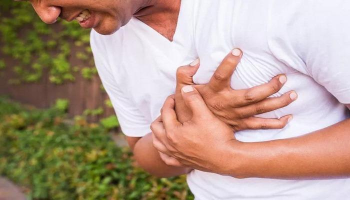 Kalp sağlığını korumak için yaz aylarında bu önerilere dikkat