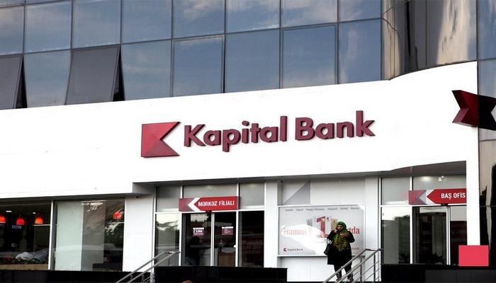 Kapital Bank Şəhidin 12 min manat kredit borcunu SİLDİ