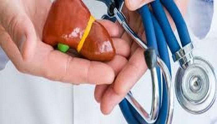 Karaciğer yağlanması istemeyen sonuçlar doğurabiliyor