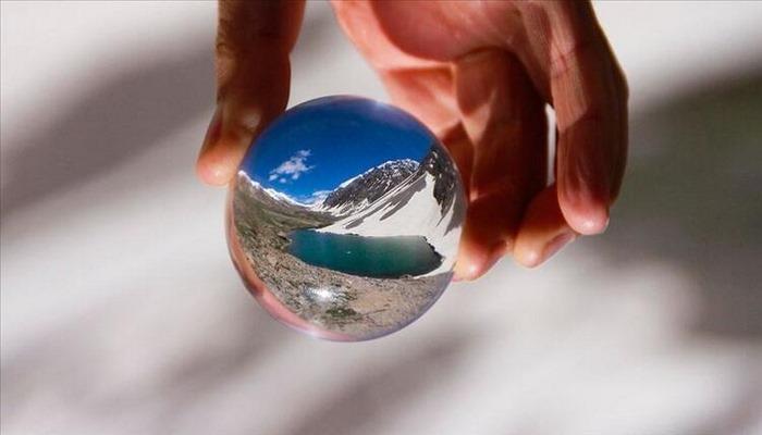 Karbon yakalama teknolojilerinin hızlanması şart'