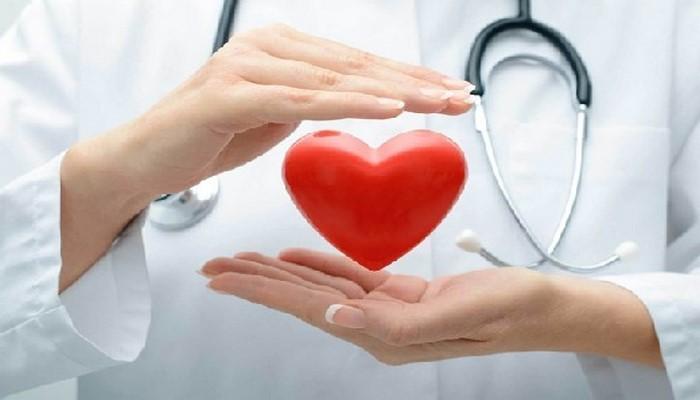 Кардиологи назвали предупреждающие симптомы больного сердца