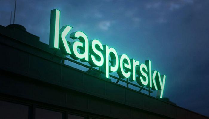 Kaspersky: dünyada hər beşinci adam sosial reytinqlərin nəticələri ilə üzləşir