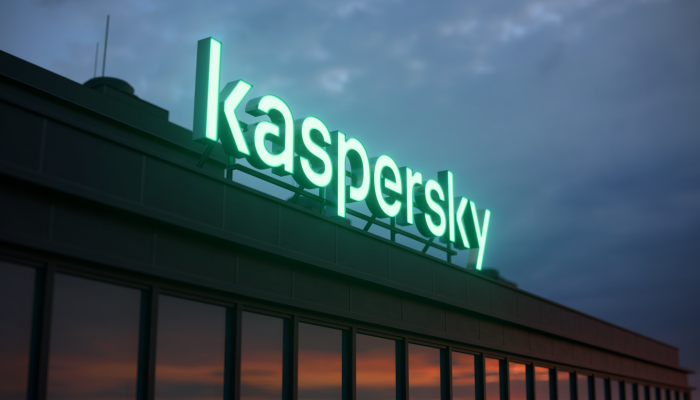 Kaspersky: Əməkdaşlar öz kiber təhlükəsizlik barədə biliklərini həddindən artıq yüksək qiymətləndirir