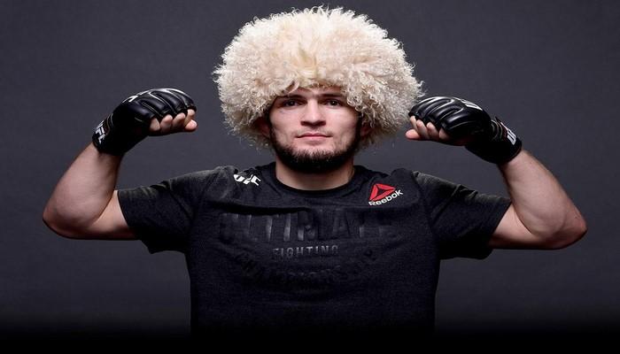 Хабиб Нурмагомедов задумался о завершении карьеры