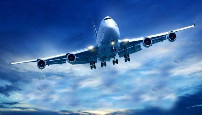 Kırgızistan, Türkiye ve BAE'ye tarifeli uçuşları başlattı