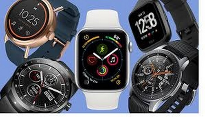 Klasik saat yerine neden akıllı saat kullanmalı?