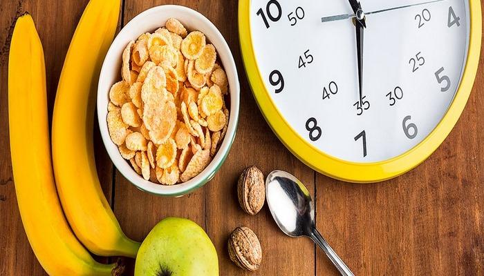 Клиническое исследование подтвердило пользу интервального голодания