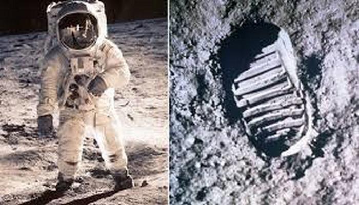 Komplo teorilerinin havada uçuştuğu ay yolculuğu aslında nasıl gerçekleşti?