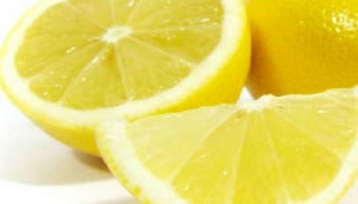 Кому запрещено есть лимон