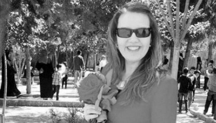 Konya'da tıp fakültesi öğrencisi corona virüsünden hayatını kaybetti