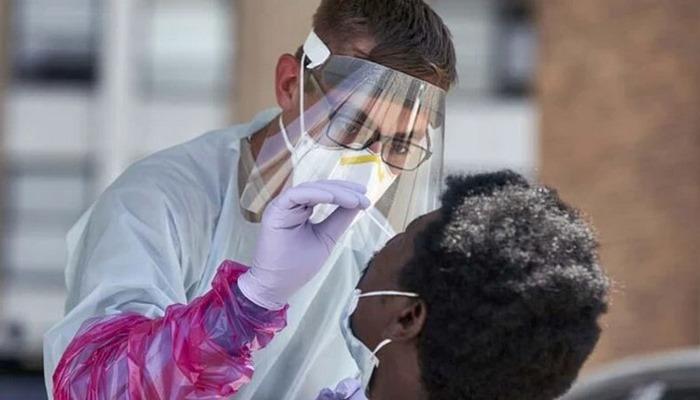 Korkulan oldu! Koronavirüsten iyileşen hastaların aylar sonra bağışıklıkların yok olduğu tespit edildi
