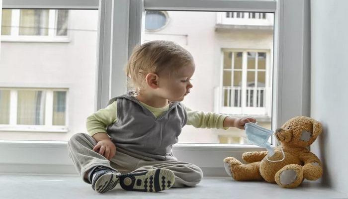 Koronavirüs geçiren çocuklara dikkat: Kalplerinde hasar kalıyor!