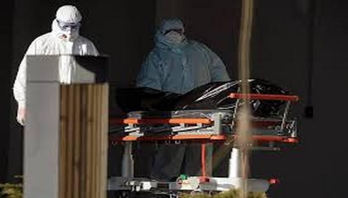 Koronavirus pandemiyasından qalib kimi çıxacaq ölkənin adı açıqlanıb