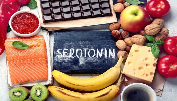 Koronavirüs pozitif hastalar karantinada nasıl beslenmeli? Depresyonu önlemek için...