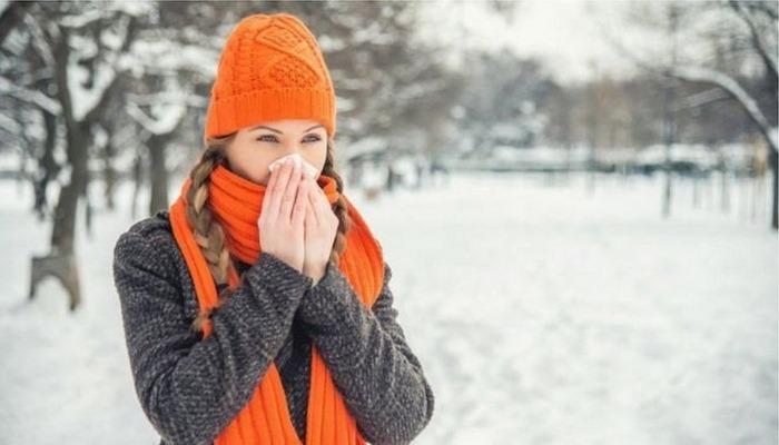Koronavirüs salgını kışın nasıl ilerleyecek?