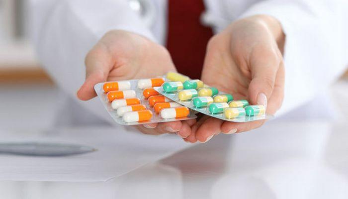 Koronavirus xəstələrinə dərmanlar pulla verilib? - AÇIQLAMA