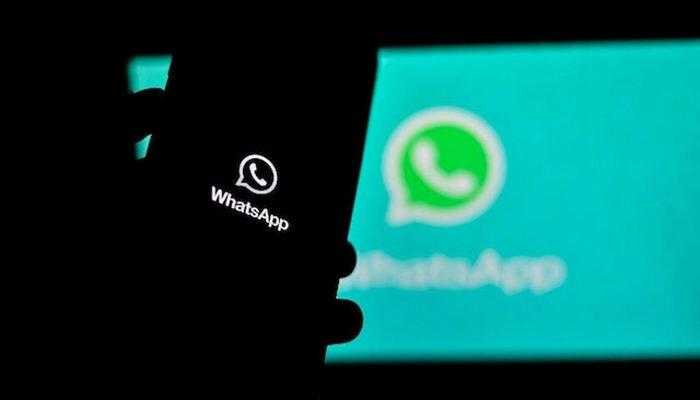 Koronavirüsün bulaşma ihtimali WhatsApp sinyalleriyle mümkün mü?