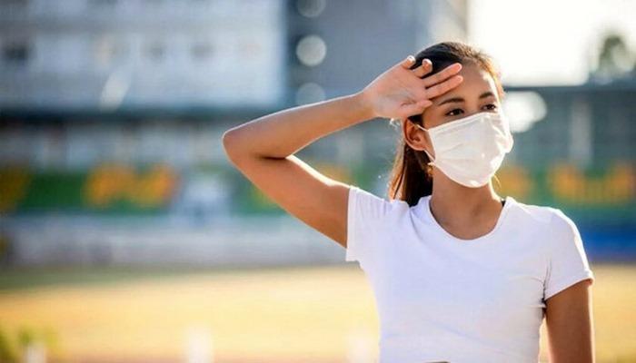 Koronavirüsün etkisi sıcak havalarda azalıyor mu?