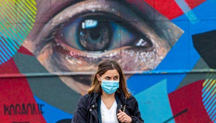 Koronavirusun ölümcül təhlükəli xüsusiyyəti açıqlandı