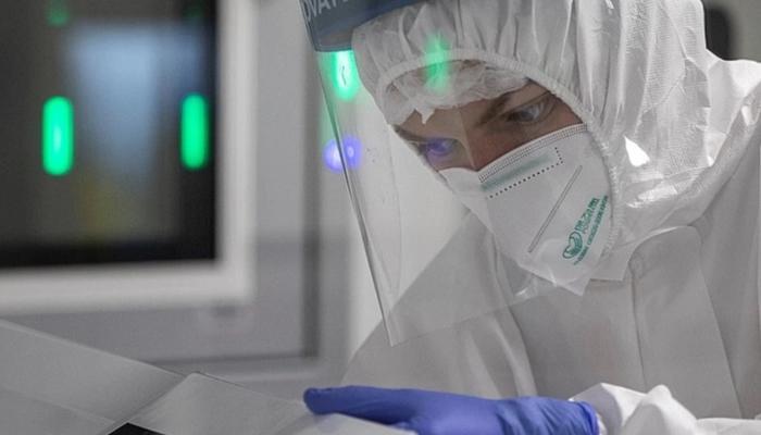 Koronavirusun yeni dağlası harada alovlanacaq? - ÜST rəsmiləri elan etdi