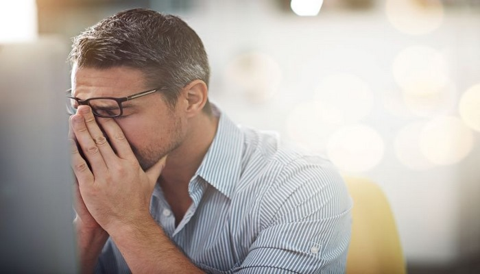 Kovid-19 migren hastalarını da zorladı