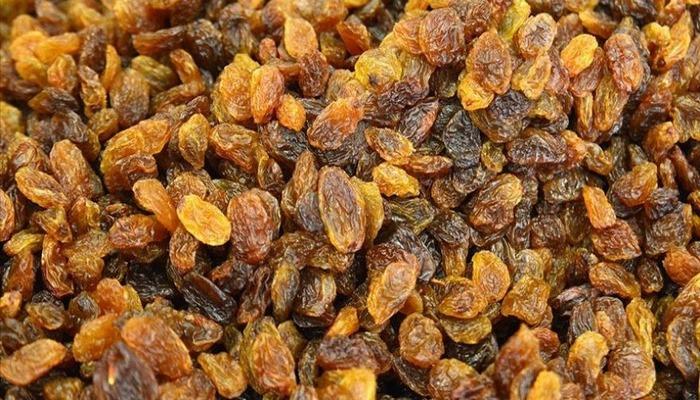 Kovid-19 salgını döneminde dünya Türk kuru meyvelerini tüketti Kaynak: Kovid-19 salgını döneminde dünya Türk kuru meyvelerini tüketti