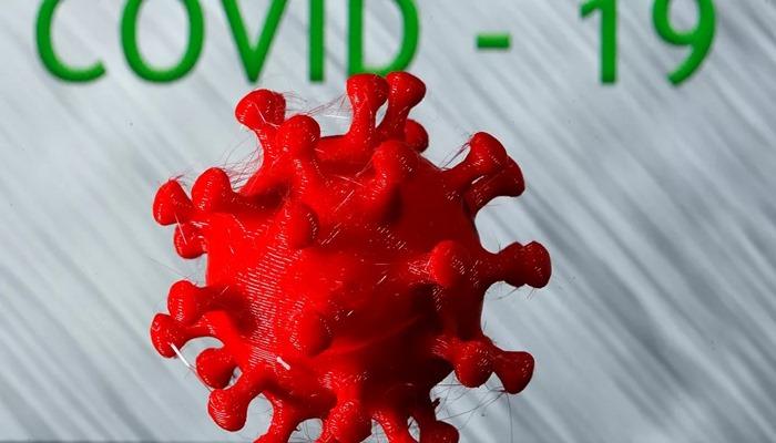 Kovid-19'u etkisiz hale getirebilen antikorlar izole edildi