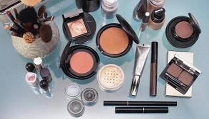 Kozmetik ürün alırken sağlığınızı riske atmayın