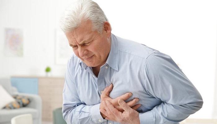 Kurban Bayramı'nda ağır yemekler kalp krizi riskini artırabilir!