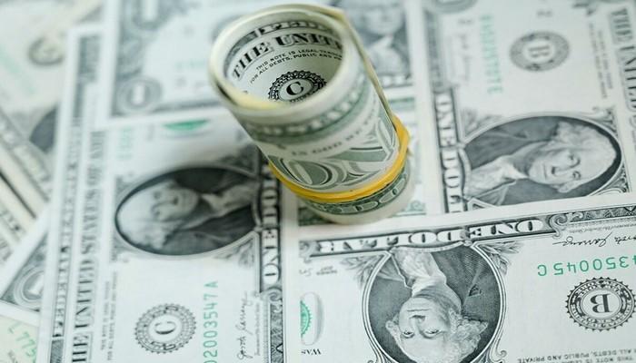 Курсы валют Центрального банка Азербайджана (13.08.2020)