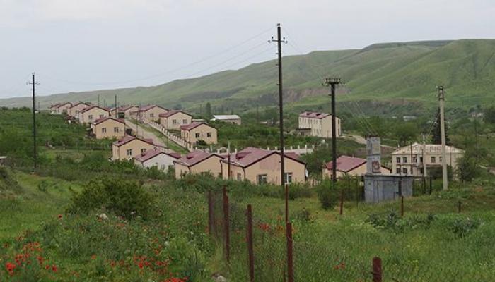Заселение оккупированных территорий Азербайджана является преступлением - депутат
