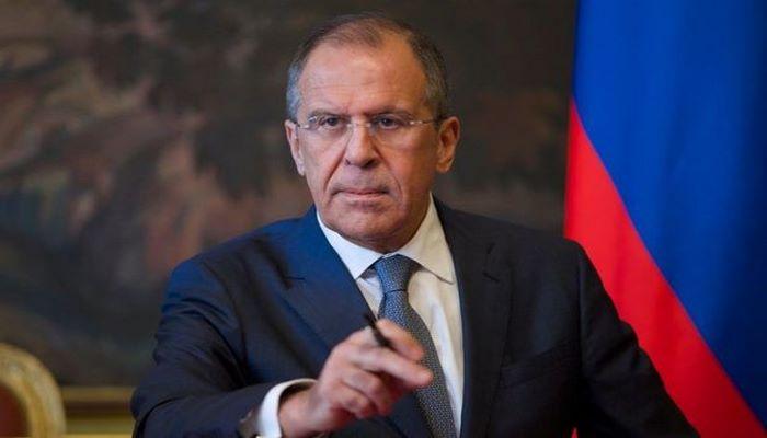 Lavrov sabah İrəvana gedir: Hansı məsələlər müzakirə olunacaq?